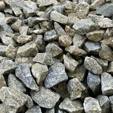 20mm Granite Chippings