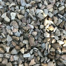 20mm Limestone Chippings