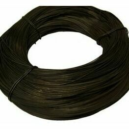 Concrete Reinforcement Tying Wire Coil 2Kg