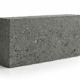 150mm Concrete Blocks