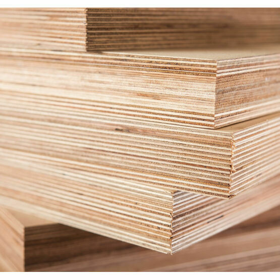Eliottis Plywood